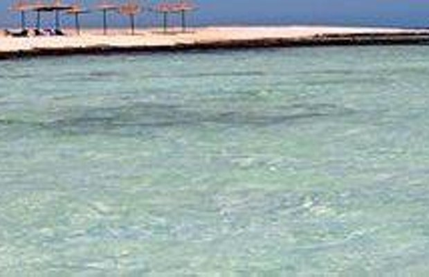 фото Laguna Beach Resort 790499676
