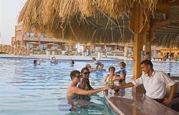 фото Laguna Beach Resort 790499679