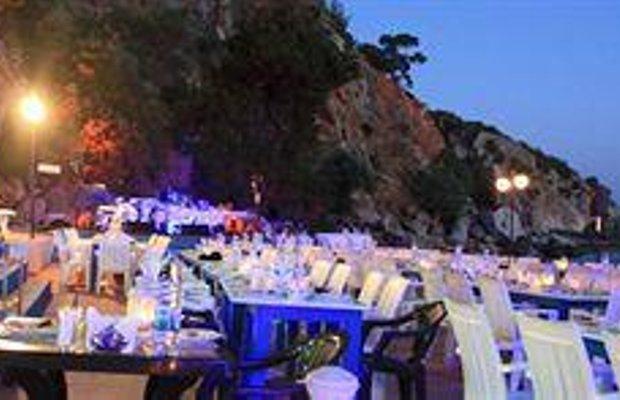 фото Eskibağ Butik Hotel 790511955