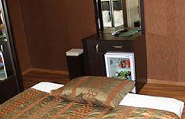 фото Eskibağ Butik Hotel 790511961