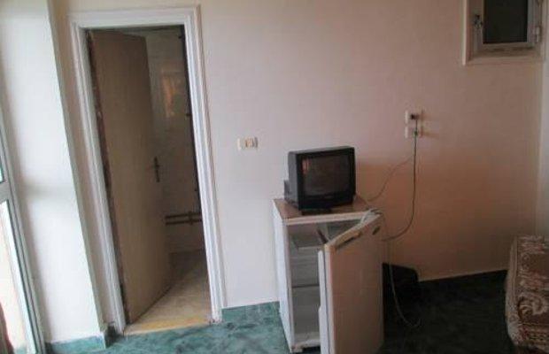 фото Cleopatra Hotel Alexandria 790547552