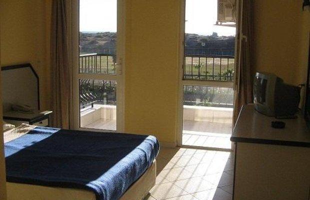 фото Sahara Hotel 790551003
