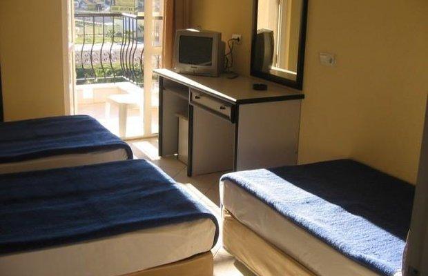 фото Sahara Hotel 790551005