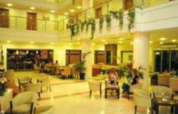 фото Side Star Resort 790552257