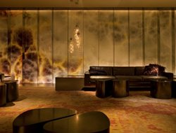 The most expensive West Hollywood hotels