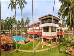 Kalutara hotels with Russian personnel