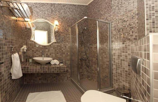 фото Nevv Apartment 791121566