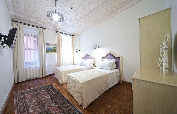фото Nar Galata Hotel 791142137