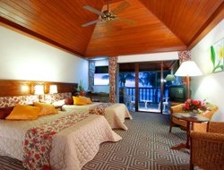 Northern Mariana Islands hotels with sea view