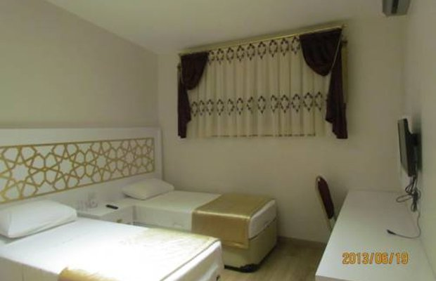 фото Ipek Palas Hotel 791199934
