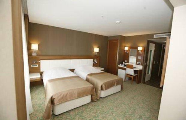 фото Selcuk Hotel Sems-i Tebrizi 791200105