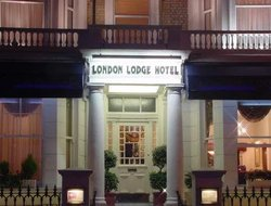 Gay hotels in London