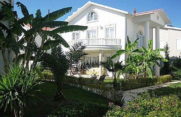 фото King Penolope Villas 791415579