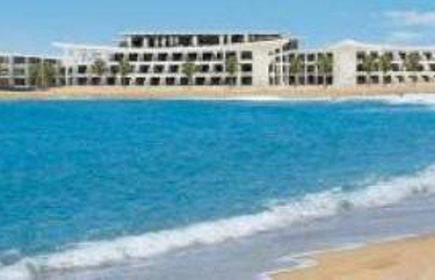 фото Tiran Sharm Hotel 791417134
