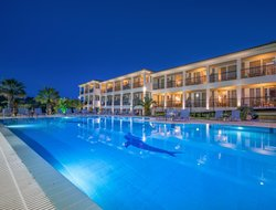 The most popular Tsilivi-Planos hotels