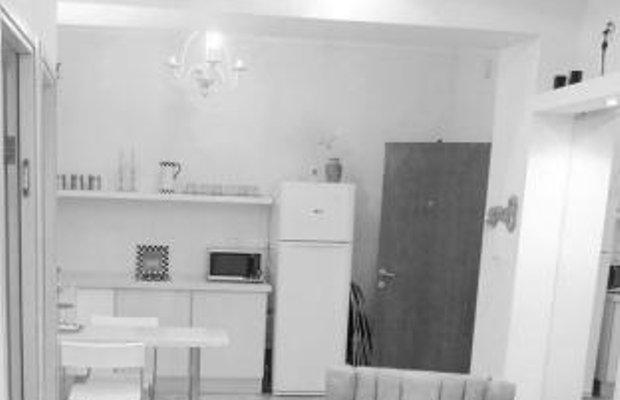 фото Apartment Hillel 13 791444442