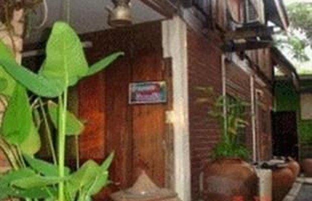 фото Soombaanthai Ayutthaya 791446627