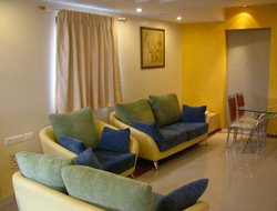 The most popular Ghaziabad hotels