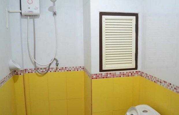 фото Muaklek Pruksa Resort 791452921