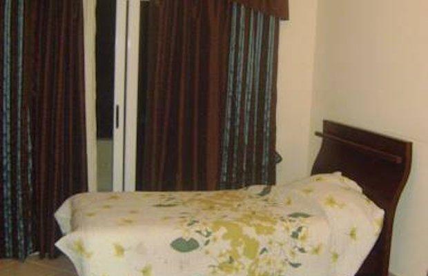 фото Hurghada Kawther Apartments 791475062