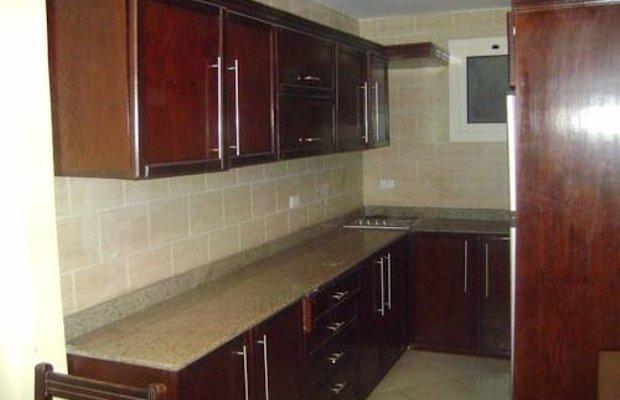 фото Hurghada Kawther Apartments 791475064