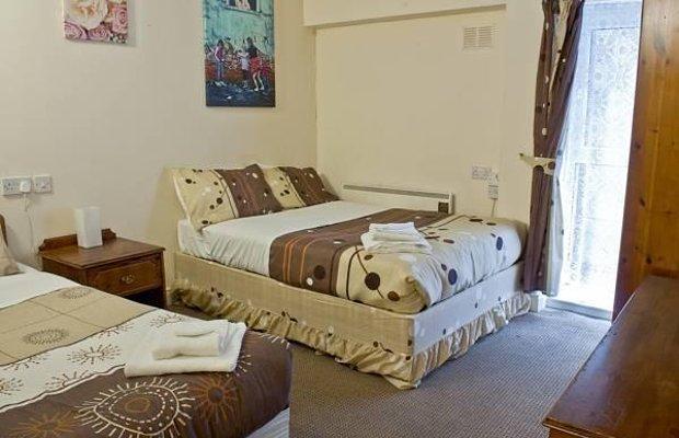 фото Viking Lodge Hotel 791533690