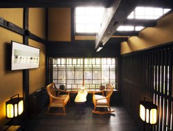 The most popular Fukuyama hotels