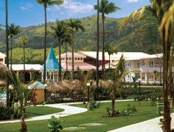 Puerto Plata hotels with swimming pool