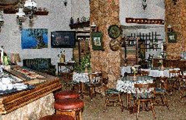 фото Anais Bay Hotel 793872976