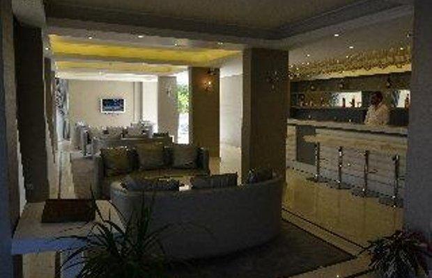 фото Winecity Hotel 793883437