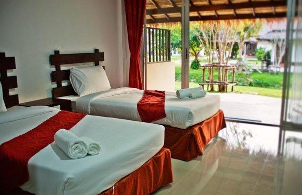фото Nana Beach Hotel 794159763