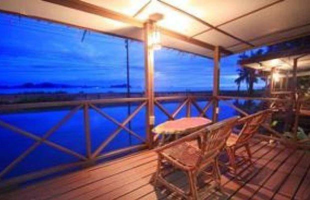 фото Holiday Resort Kho Yao Noi 794186183