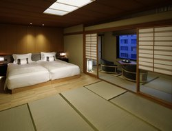 The most expensive Tokyo hotels