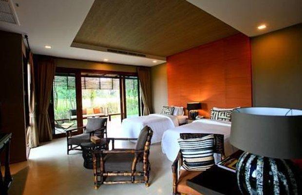 фото Mountain Creek Golf Resort & Residences 795147062