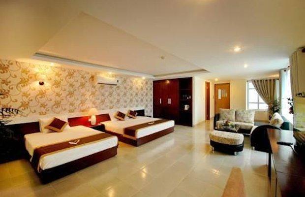 фото BIDV Hotel & Conference Center 795175767