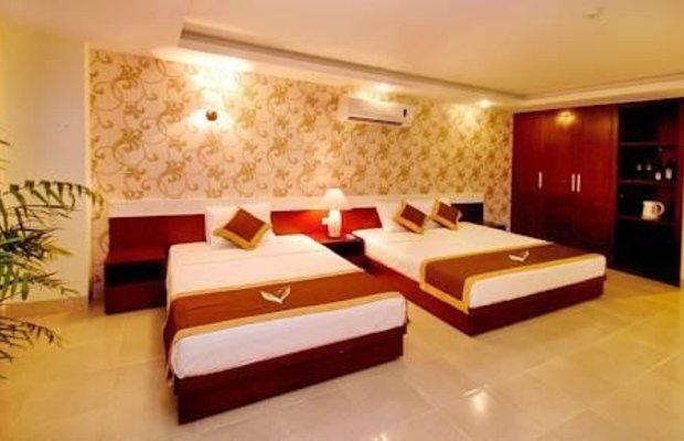 фото BIDV Hotel & Conference Center 795175769