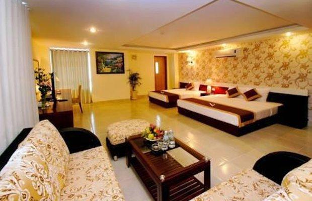 фото BIDV Hotel & Conference Center 795175771