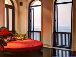 Vietnam hotels with sea view