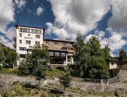 Pets-friendly hotels in Scuol