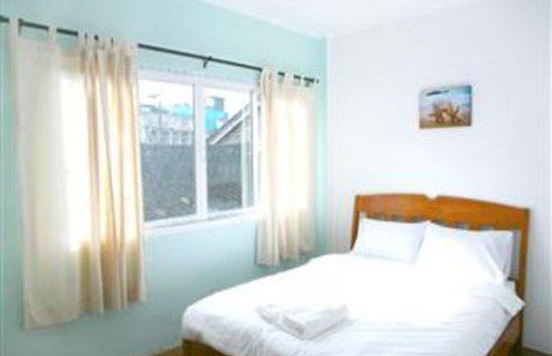 фото The I Talay Hotel 795679238