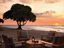 Waikoloa hotels with restaurants