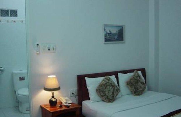 фото Huong Duy Hotel 795839592