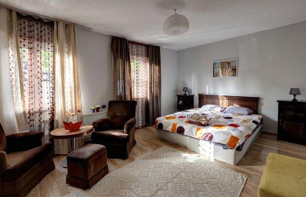 фото Harem Estanbul House 795843522