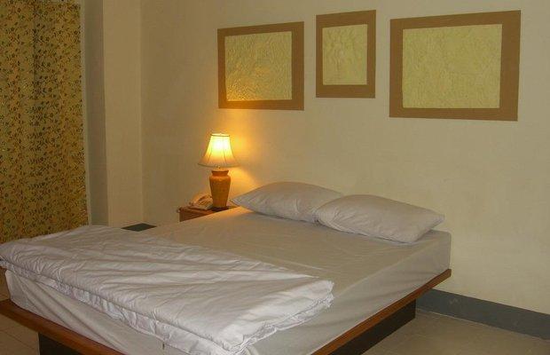 фото Bangkok Travel Suites 795872446