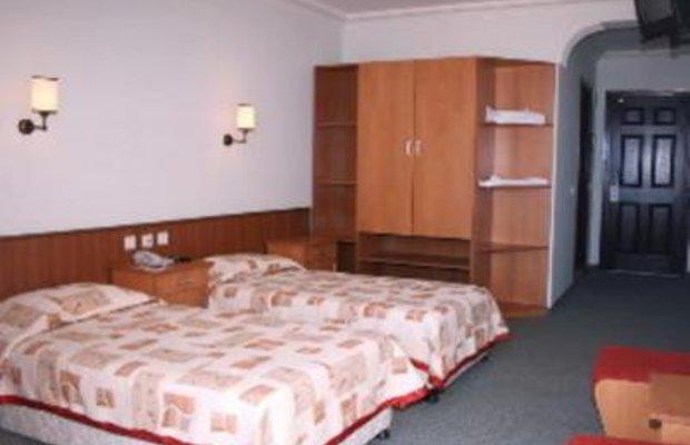 фото Doris Aytur Hotel 795946128