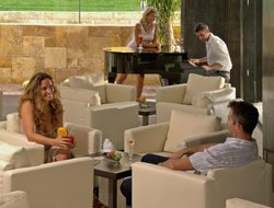 Top-4 of luxury Alcudia hotels