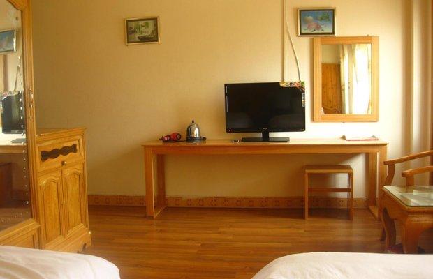 фото Graceful Sapa Hotel 796035275