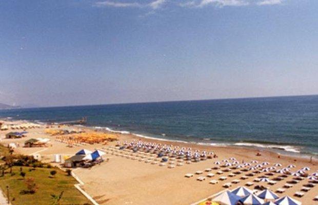 фото Krizantem Katya Hotel 796038149