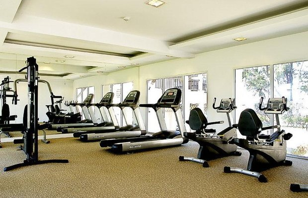 фото Отель Best Western Premier Khaolak Southsea 796038837