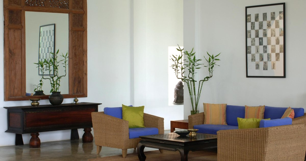 Aditya Boutique Hotel